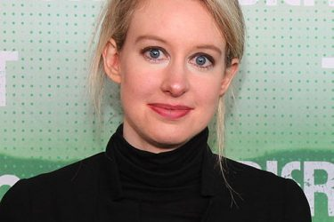 Bad Blood Book Review: The Downfall of Elizabeth Holmes