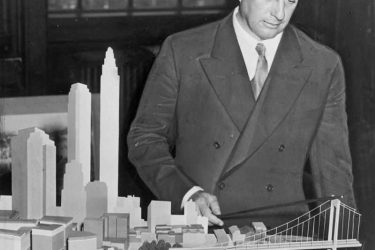 The Power Broker: Robert Moses the Most Powerful Park Commissioner of All Time