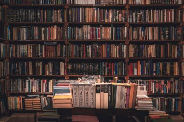 What I Learned From Analyzing My Goodreads Data