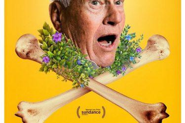 Kirsten Johnson's 'Dick Johnson is Dead' | Film Review