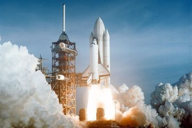 5 Inspiring Books About Astronauts