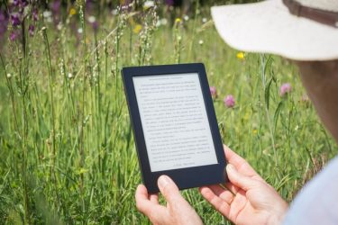 A How-to Guide for Finding Cheap eBooks