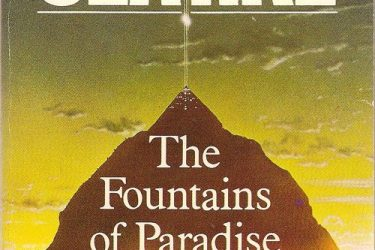 The Fountains of Paradise Book Review | Arthur C. Clarke