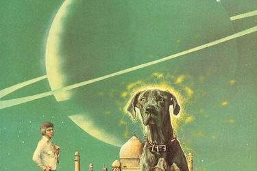 Ranking the Best Kurt Vonnegut Books that Changed My Life. Here's My Story