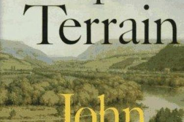 In Suspect Terrain by John McPhee | Book Summary and Review